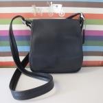 กระเป๋า COACH F0D-9145 มือ 2 (PR0014)
