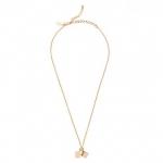 สินค้าพร้อมส่งจาก USA » สร้อยคอ Kate Spade lucky streak dice mini pendant necklace style # o0ru1155
