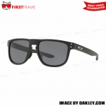 OAKLEY OO9379-01 HOLBROOK R (ASIA FIT)