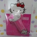 ที่ตัดเล็บฮัลโหลคิตตี้ Hello Kitty