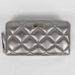 สินค้าพร้อมส่งจาก USA » กระเป๋าสตางค์ Kate Spade WLRU1549 Lacey gold coast mercury063 Wallet