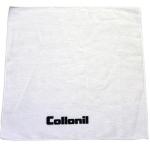 สินค้าพร้อมส่ง : Collonil Shoe Shine Cloth ผ้าสำลีคุณภาพสูงสำหรับใช้เช็ดทำความสะอาดเครื่องหนัง