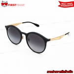 RayBan RB4277F 6306/T3