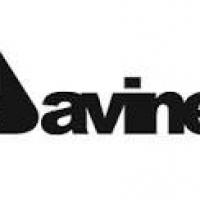 Davines ดาวิเนส
