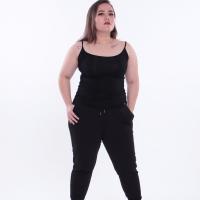 *** BIG size เสื้อสายเดี่ยวตัวใหญ่
