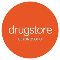 Drug store ยาสามัญประจำบ้านญี่ปุ่น