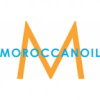 Moroccanoil โมรอคแคน ออยล์