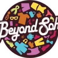 ร้านBEYOND SOHO Shopping Online Store