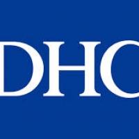 DHC vitamin อาหารเสริม วิตามิน
