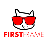 ร้านFIRST FRAME