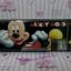 กล่องดินสอแม่เหล็ก มิกกี้เม้าส์ Mickey mouse#1 มีกบเหลาในตัว thumbnail 1