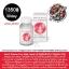 New Shiseido Pure White Tablet ชิเซโด้เพียวไวท์ ชนิดเม็ด ขนาด240เม็ด 30วัน thumbnail 1