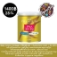 Meiji Amino Collagen Premium เมจิ อะมิโน คอลลาเจน พรีเมียม ชนิดกระปุก 28วัน thumbnail 1