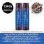แชมพู และ ครีมนวด Joico Color infuse Blue (สำหรับผมสีน้ำเงิน) ขนาด300ml thumbnail 1