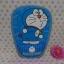 ที่รองเม้าส์และข้อมือ โดราเอมอน Doraemon#1 ลายโดราเอมอน สีฟ้า thumbnail 3