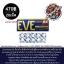Eve Quick DX อีฟ ควิก ดีเอ็กซ์ สำหรับผู้มีอาการปวดหัวมาก ลดไข้ ตัวยาibuprofen ไอบูโพรเฟน エスエス製薬 จากประเทศญี่ปุ่น ขนาด20เม็ด thumbnail 1