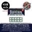 Bufferin A (aspirin) บะฟาริน เอ ยาลดไข้ บรรเทาอาการปวด ตัวยา แอสไพริน バファリン a ชนิด 40เม็ด จากประเทศญี่ปุ่น thumbnail 1