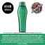 สำหรับผู้มีปัญหนังศรีษะมันมาก Shiseido Fuente Forte Purifying Shampoo ชิเซโด้ ฟอนเต้ ฟอร์เต้ แชมพู (เพียวรีฟายอิ้ง) สูตรเย็น thumbnail 1