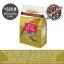 Meiji Amino Collagen Premium เมจิ อะมิโนคอลลาเจน พรีเมียม 214 G30วัน thumbnail 1