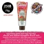 Kose Precious Garden Hand Cream Fairy Berry ครีมทามือ โคลเซ่ พรีเชียสการ์เด้นแฮนด์ครีม กล่ิ่นเบอรี 70g thumbnail 1