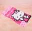 ผ้าเช็ดตัวขนหนูผืนกลาง ฮัลโหลคิตตี้ Hello kitty#3 ขนาด 125 ซม. * 65 ซม. thumbnail 7