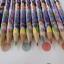 ดินสอสีไม้ 12 สี เจ้าหญิง Princess thumbnail 3