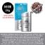ครีมกันแดดSHISEIDO ANESSA Essence UV Aqua Booster SPF50+ PA++++ ขนาด 25g (เหมาะสำหรับผิวแห้ง สีฟ้า) thumbnail 1
