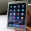 Ipad Air 2 16 GB thumbnail 1