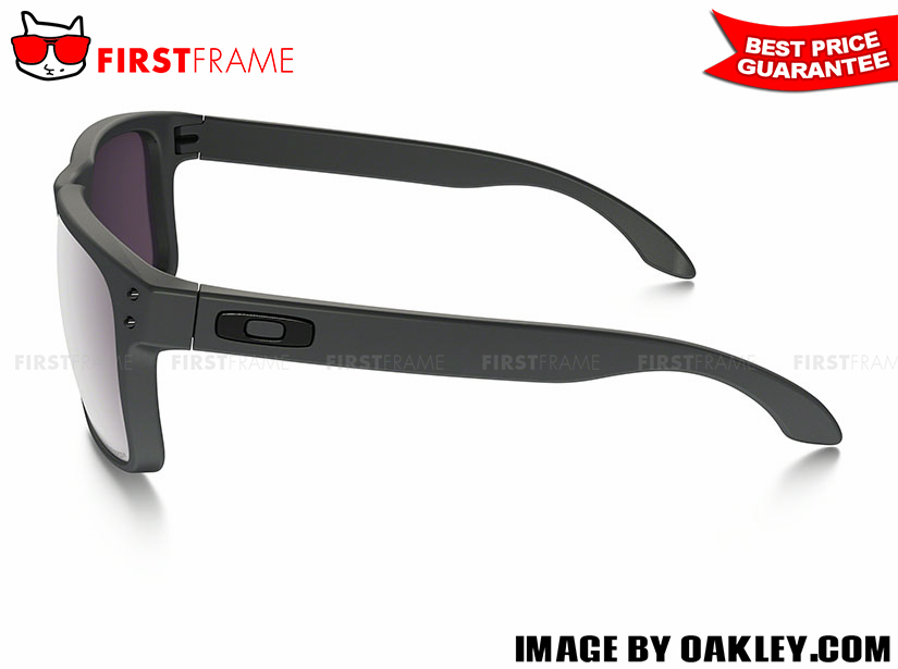 OAKLEY OO9244-18 HOLBROOK (ASIA FIT) 3