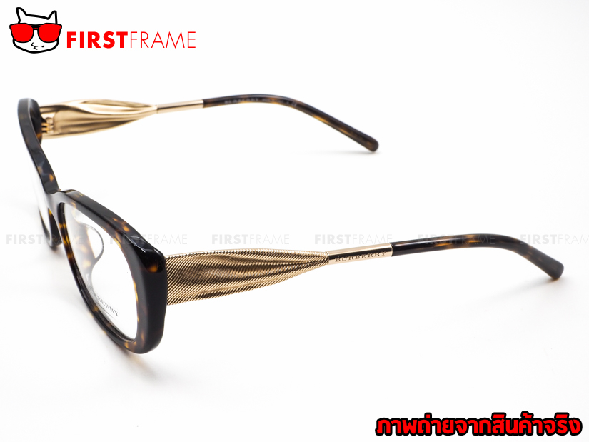 BURBERRY BE2203F 3002 4