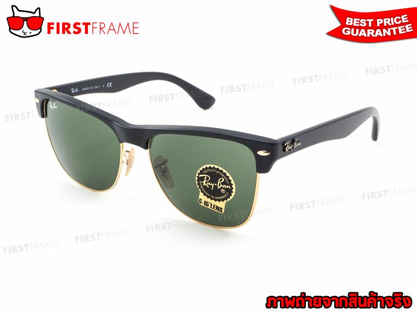 cool ray ban sunglasses  RayBan RB4175 877